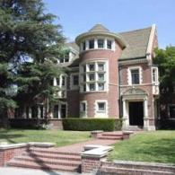 'American Horror Story' House for Sale