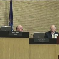 Troy, MI Residents, Council Members Rip Mayor Janice Daniels for 'Queers' Remark at Public Meeting: VIDEO