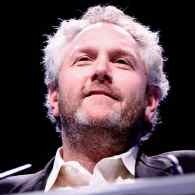 Andrew Breitbart Resigns From GOProud