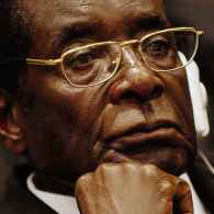 Zimbabwean Politician Who Accused Robert Mugabe Of Homosexuality Out On Bail