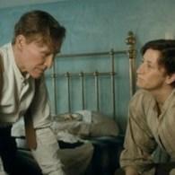 Movies: Glenn Close in 'Albert Nobbs'