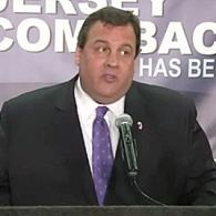 NJ Assembly Panel Advances Marriage Equality Bill; Christie Calls Himself 'Magnanimous' for Suggesting Referendum
