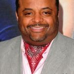 CNN Remains Silent as Roland Martin Posts Second Apology Over Homophobic Tweets
