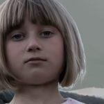 Little Girl Kills Goldfish in New Herman Cain Ad: VIDEO