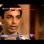 Preview of Dharun Ravi's '20/20′ Interview On Tyler Clementi: VIDEO