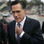 NEWS: A Death In The Family, Mitt Romney, Strange Eggs, And Google's April Fools Joke (VIDEO)