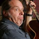Army Cancels Ted Nugent Concert After Threatening Remarks