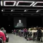 Teen Christians Vs. Dan Savage At Student Journalism Conference: VIDEO