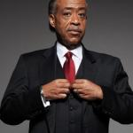 Black Civil Rights Leaders On Marriage Equality
