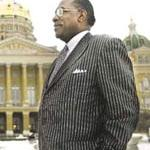 Iowa/Nebraska NAACP President May Leave Group Over Its Support of Marriage Equality