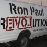 Ron Paul Supporters Backing Gay Candidate In Texas