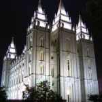 New Booklet Hopes To Bridge Divide Between Gay Mormons And Their Families