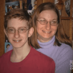 Tyler Clementi's Parents Sit Down With NBC: 'Sin Needs To Be Taken Out Of Homosexuality'