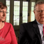 Tyler Clementi's Parents Speak Out On Son's Suicide, Dharun Ravi's Trial And Their New Foundation: VIDEO