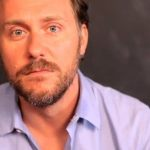 Dramatic Readings of 'Yelp' Reviews by Real Actors: VIDEO