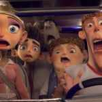 Right Attacks 'ParaNorman' For Featuring Likeable Gay Jock