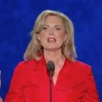 Ann Romney Booked to Speak at Family Research Council's 'Values Voter Summit'