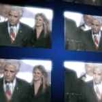 Florida GOP Running Ad To Smear Obama-Backing Crist: VIDEO