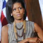 Michelle Obama Headlining LGBT Event In Charlotte