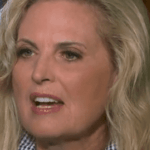 Ann Romney Will Not Talk About Your Family