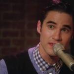 'Glee' Previews Big Break-Up: VIDEO