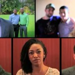 Straight Allies Speak Out for Passionately for Marriage Equality in Washington: VIDEO