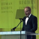 Jesse Tyler Ferguson Belts Marriage Equality Song: VIDEO