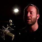 Matt Alber's 'Velvet Goldmine': VIDEO