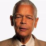 NAACP's Julian Bond Records Radio Ad in Support of Marriage Equality in Maryland: LISTEN