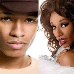RuPaul's Drag Race Contestant Sahara Davenport Has Died