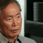 George Takei Cheers Voter Registration In New Obama Ad: VIDEO
