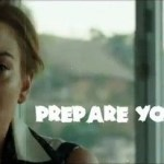 Prepare Yourself, Lindsay Lohan's New Movie is On Its Way: VIDEO
