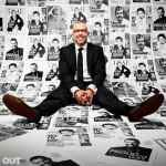 'OUT' Begins Unveiling Its OUT100 Honorees