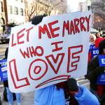 Marriage Equality Ahead In Maine And Minnesota Polls