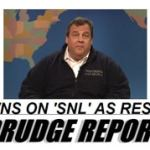Romney Campaign, GOP Sore Over Chris Christie's Obama Embrace