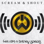 'Scream and Shout', Britney Spears and will.i.am's New Song: LISTEN
