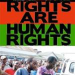 Malawi Suspends Anti-Homosexuality Laws, Orders Police Not to Arrest Gays