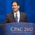 Marco Rubio Not Sure Whether the Earth Was Created 'in 7 Days or 7 Actual Eras'