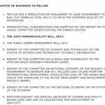 'Kill the Gays' Bill Appears on Ugandan Parliamentary Agenda