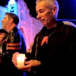 Founding Member of SF Gay Men's Chorus Recalls Harvey Milk's Death at 34th Anniversary Vigil: VIDEO