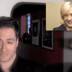 Diane Sawyer Drunk Dials Randy Rainbow: VIDEO