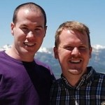 DOMA Cited in Decision for SF Gay Couple in Insurance Case