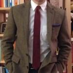 About: Ari Ezra Waldman