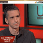 Dan Savage Discusses Gay Culture's Impact On America: VIDEO