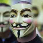 Anonymous Hackers Take On Westboro For CT Picket: VIDEO