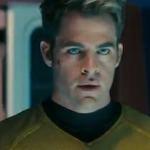 'Star Trek: Into Darkness' Gets a Full-Length Teaser: VIDEO
