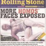 Ugandan Gay Group's Office Burgled As Bishop Claims They Don't Exist