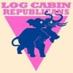 How Did The Log Cabin Republicans Buy That Chuck Hagel Attack Ad?