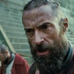 Five New Song Clips from the 'Les Misérables' Film: VIDEO