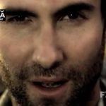 Adam Levine Has Very Strong Feelings About Honey Boo Boo